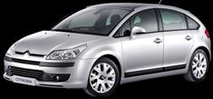Citroen / Peugeot